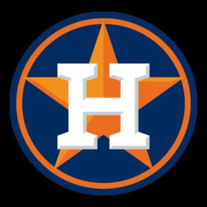Astros Scandal